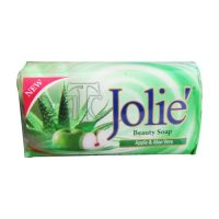 صابون جولی