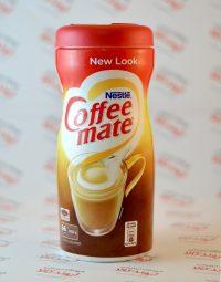 کافی میت (Coffee-Mate)