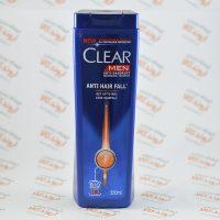 شامپو کلیر Clear مدل Anti Hair Fall