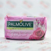 صابون پالمولیو Palmolive مدل Nourishing Sensation