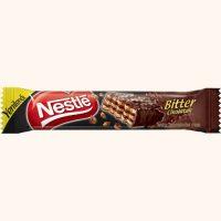 شکلات نستل