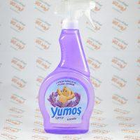 خوشبو کننده هوا لاوانتا یوموش (yumos)